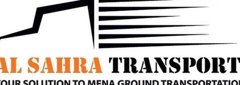 Al Sahra Transport - Traslochi e trasporti