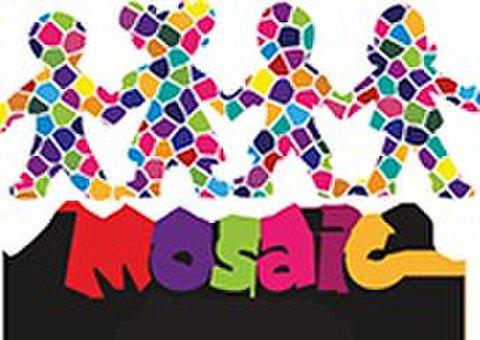Mosaic Nursery - Asili nido