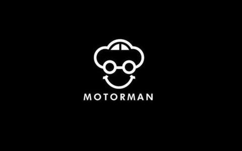 motorman - Auto