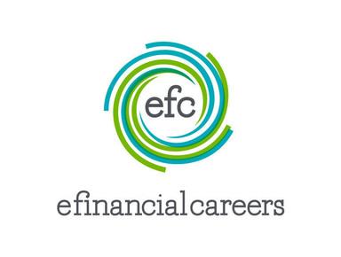 eFinancialCareers - Job portals