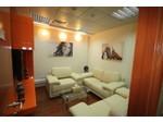 THE DENTAL HOUSE CENTER (2) - Dentists