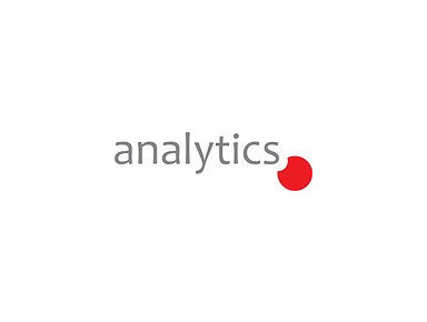 ANALYTICS - Consultancy