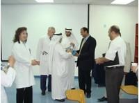 Anexas FZE (2) - Online courses