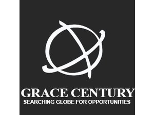 Grace Century - Financial consultants