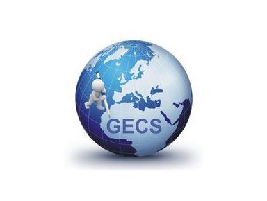 GECS FZE - International schools