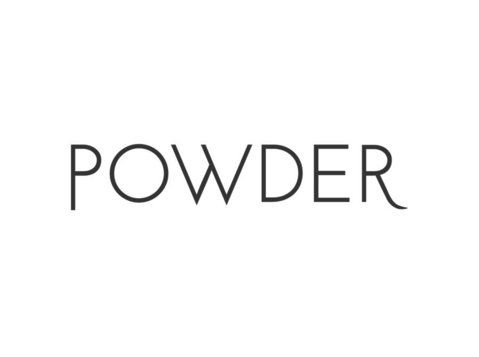 Powder.ae , Online beauty retailer - Shopping