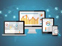 Reon Technologies, Digital Marketing (1) - Marketing & PR
