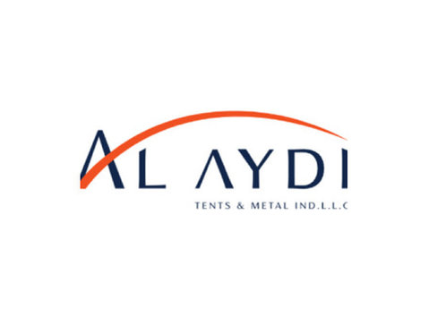 al aydi tents & metal industry l.l.c - Бизнес и Связи