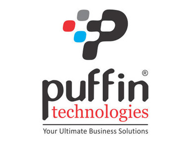 PUFFIN Technologies Web Hosting Sharjah UAE - Hosting & domains