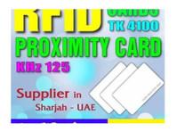 Gulf Line Printing Sharjah (3) - Print Services