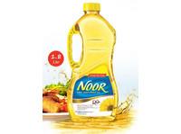 Noor Club (1) - Food & Drink