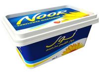 Noor Club (3) - Food & Drink