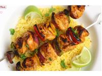 Noor Club (4) - Food & Drink
