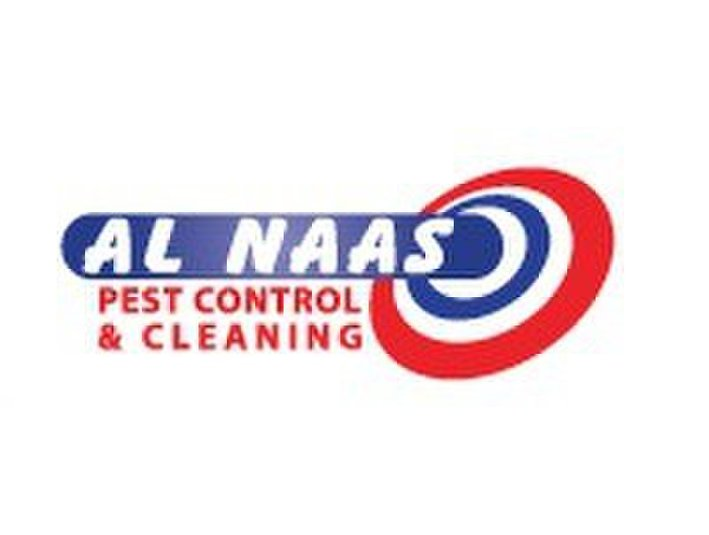 AlNaas – Pest Control and Cleaning Services - Cleaners & Cleaning services