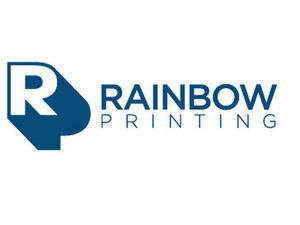Rainbow Printing Industries - Print Services