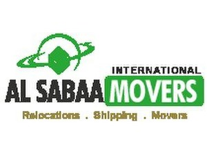 Al Sabaa International Movers LLC - Removals & Transport