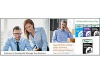 Proton International (4) - Business Accountants