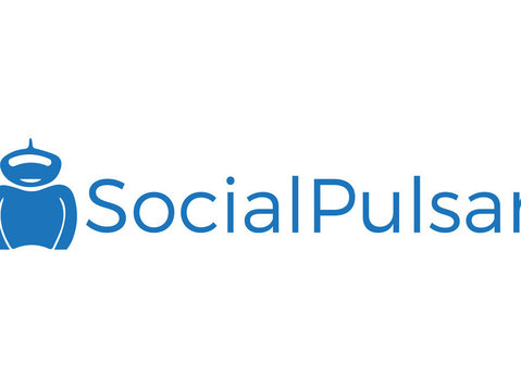 Social Pulsar - Marketing & PR