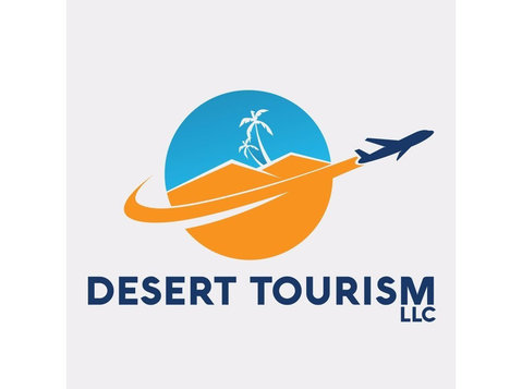 Desert Tourism - Travel Agencies