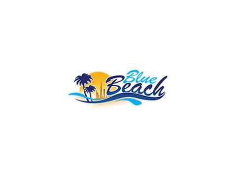 bluebeach tours - Travel Agencies