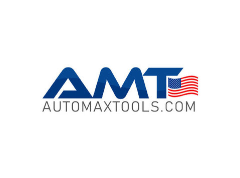 Automax Tools - Business & Networking