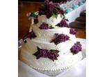 Lovely Cake (2) - Food & Drink