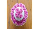 Lovely Cake (3) - Food & Drink