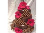 Lovely Cake (4) - Food & Drink