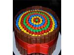 Lovely Cake (7) - Food & Drink