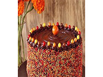 Lovely Cake (8) - Food & Drink