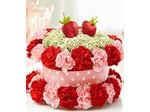 Lovely Cake (9) - Food & Drink