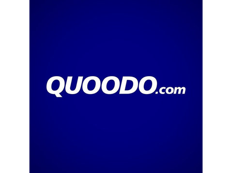 Quoodo.com - Shopping