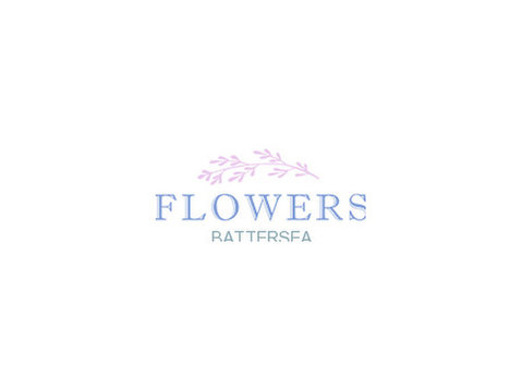 Flowers Battersea - Gifts & Flowers
