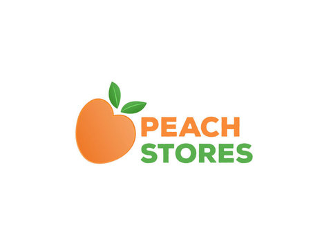 Peach Stores - Computerwinkels