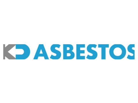 Kd Asbestos - Property inspection