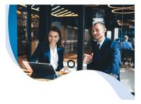 Dynamics Tech (5) - Marketing & PR