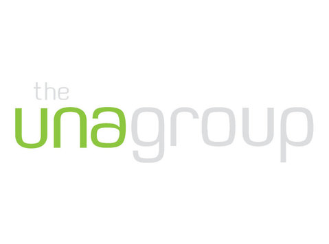 The Una Group - Office Space