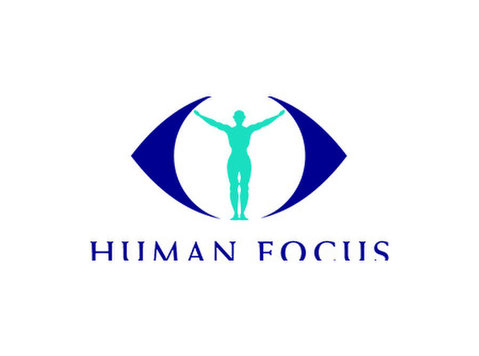 Human Focus International - Online courses