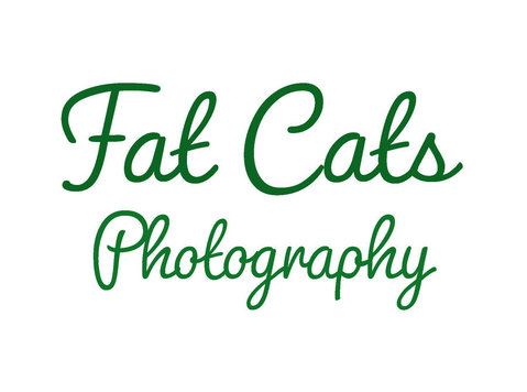 Fat Cats Photography - Fotografen