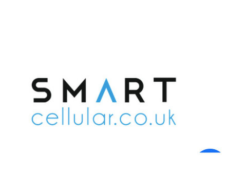Smartcellular - Mobile providers