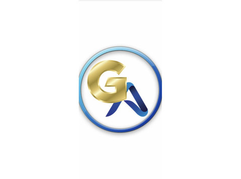 GA TECHNICAL LTD - Security services