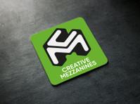 Nick Winpenny Design (7) - Webdesign