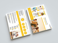 Nick Winpenny Design (8) - Webdesign