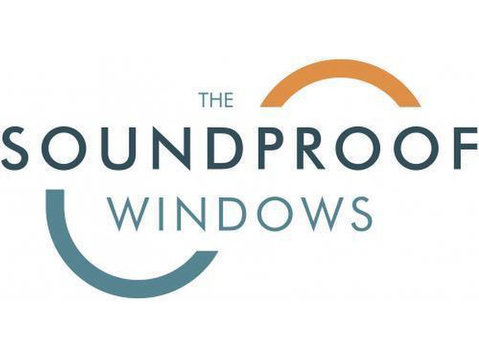 The Soundproof Windows - Construction Services
