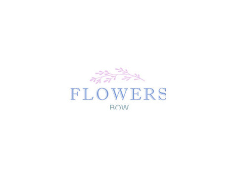 Flowers Bow - Gifts & Flowers