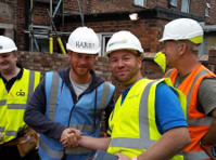 Rated Roofing Ltd (2) - Roofers & Roofing Contractors