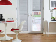 Angel Blinds and Shutters (2) - Home & Garden Services