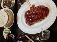 Park Chinois (3) - Restaurants