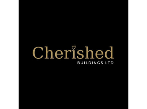Cherished Buildings - Builders, Artisans & Trades