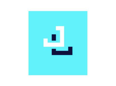 JL PhysioFit Ltd - Hospitals & Clinics